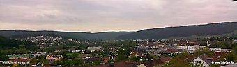 lohr-webcam-20-05-2016-19:10
