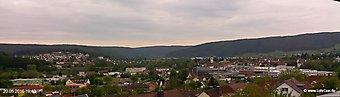 lohr-webcam-20-05-2016-19:40