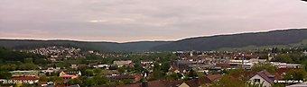 lohr-webcam-20-05-2016-19:50