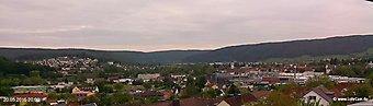lohr-webcam-20-05-2016-20:00