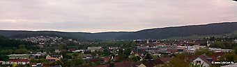 lohr-webcam-20-05-2016-20:30