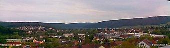 lohr-webcam-20-05-2016-21:00