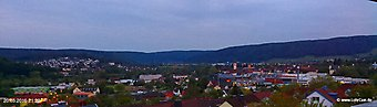 lohr-webcam-20-05-2016-21:20
