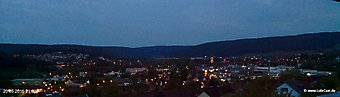 lohr-webcam-20-05-2016-21:30