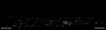 lohr-webcam-20-05-2016-22:20
