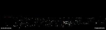 lohr-webcam-20-05-2016-23:40