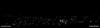 lohr-webcam-20-05-2016-23:50