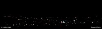 lohr-webcam-21-05-2016-00:00