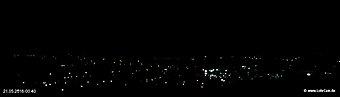 lohr-webcam-21-05-2016-00:40
