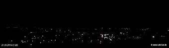 lohr-webcam-21-05-2016-01:20