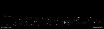 lohr-webcam-21-05-2016-01:30