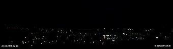 lohr-webcam-21-05-2016-02:20