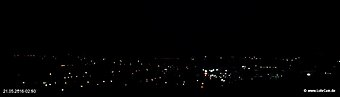 lohr-webcam-21-05-2016-02:50