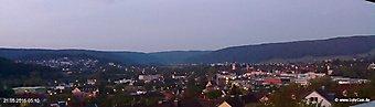 lohr-webcam-21-05-2016-05:10
