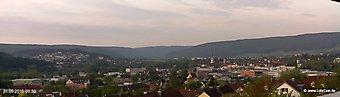 lohr-webcam-21-05-2016-06:30