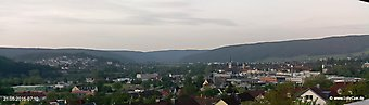 lohr-webcam-21-05-2016-07:10