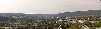lohr-webcam-21-05-2016-08:30