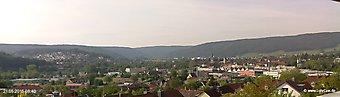 lohr-webcam-21-05-2016-08:40