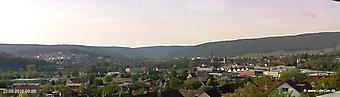 lohr-webcam-21-05-2016-09:20