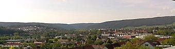 lohr-webcam-21-05-2016-09:50