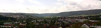 lohr-webcam-21-05-2016-10:40