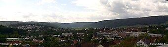 lohr-webcam-21-05-2016-10:50
