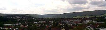 lohr-webcam-21-05-2016-11:00