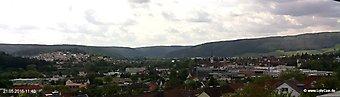 lohr-webcam-21-05-2016-11:40