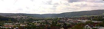 lohr-webcam-21-05-2016-11:50