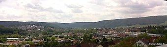 lohr-webcam-21-05-2016-12:10