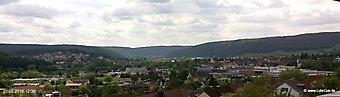 lohr-webcam-21-05-2016-12:30