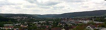 lohr-webcam-21-05-2016-13:00