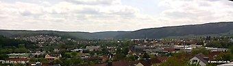 lohr-webcam-21-05-2016-13:20