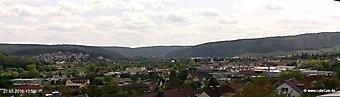 lohr-webcam-21-05-2016-13:50