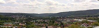 lohr-webcam-21-05-2016-14:00