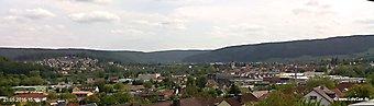 lohr-webcam-21-05-2016-15:10