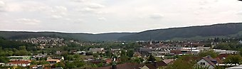 lohr-webcam-21-05-2016-15:20