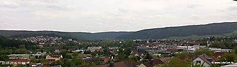 lohr-webcam-21-05-2016-15:40