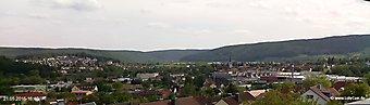 lohr-webcam-21-05-2016-16:40