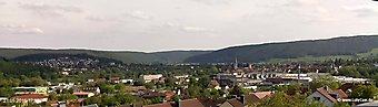 lohr-webcam-21-05-2016-17:20