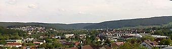 lohr-webcam-21-05-2016-17:30