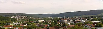 lohr-webcam-21-05-2016-17:50