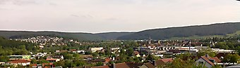 lohr-webcam-21-05-2016-18:00