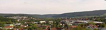 lohr-webcam-21-05-2016-18:10