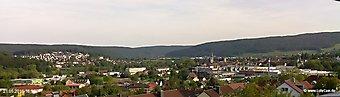 lohr-webcam-21-05-2016-18:30