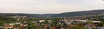 lohr-webcam-21-05-2016-18:40