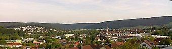 lohr-webcam-21-05-2016-19:00