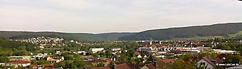 lohr-webcam-21-05-2016-19:10