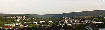 lohr-webcam-21-05-2016-19:50