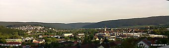 lohr-webcam-21-05-2016-20:00